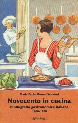 novecento-in-cucina