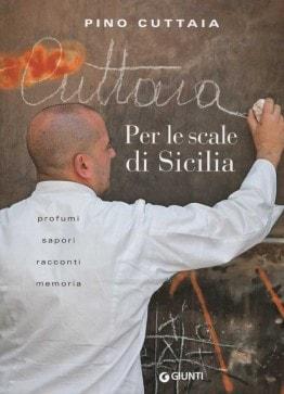 scale-di-sicilia