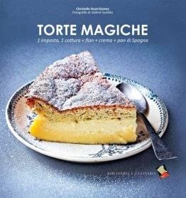 Torte-magiche