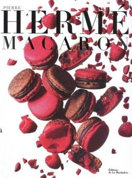 hermé_macaron