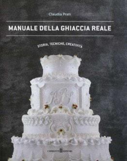 manuale-ghiaccia-reale
