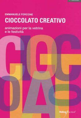 cioccolato-creativo