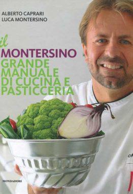 Montersino-grande-manuale