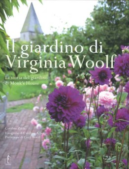 giardino-virginia-woolf