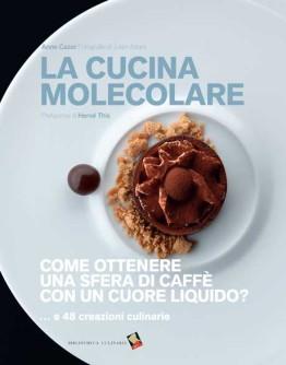 La-cucina-molecolare-cop