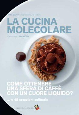 Libri di cucina, ricette, cuochi, chef - Bibliotheca Culinaria