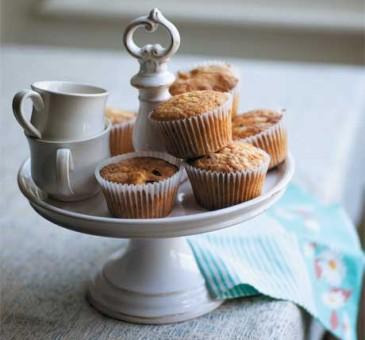 delizszglutine-ricetta-muffin