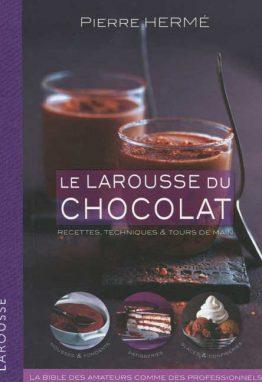 larousse-du-chocolat