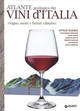 atlante-vini-italia