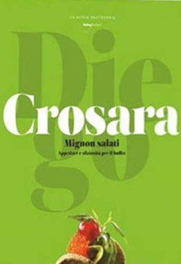 crosara