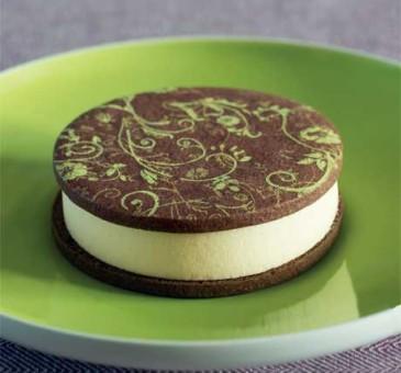 biscotto-gealto