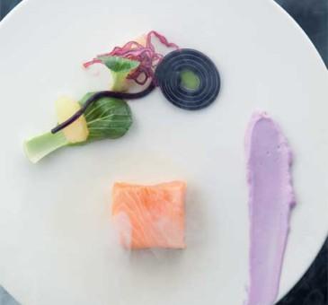 cucina-molecolare-foto-apertura