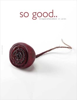 cover-SoGood14