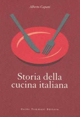 storia-cucina-italiana