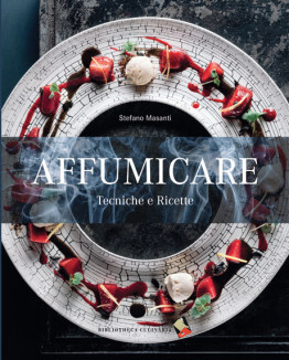 Cover-Affumicare