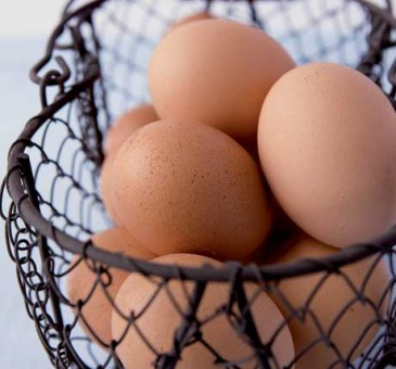 apertura-uova