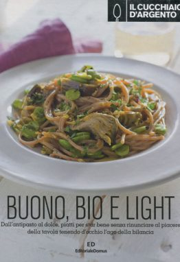 buono-bio-light