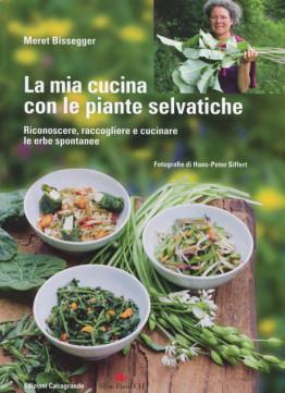 cucina-piante-selvatiche
