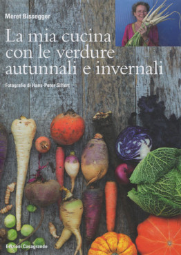 cucina-verdure-autunnali