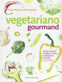 vegetariano-gourmand