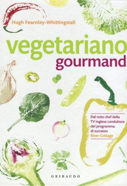 vegetariano-gourmand