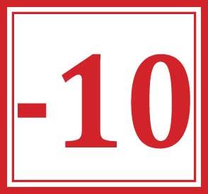 _10-giorni