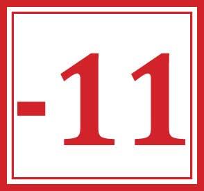 _11-giorni