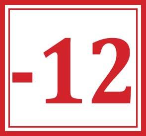 _12-giorni