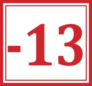 _13-giorni