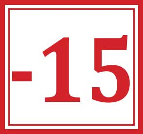 _15-giorni