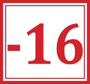 _16-giorni