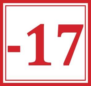_17-giorni