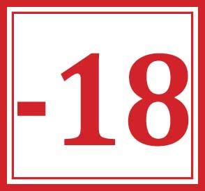 _18-giorni