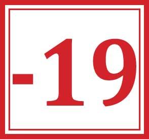 _19-giorni