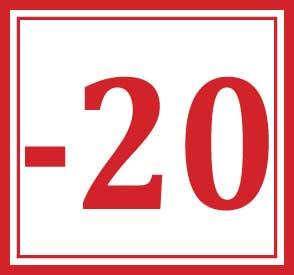 _20-giorni