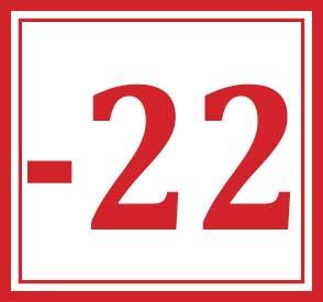_22-giorni