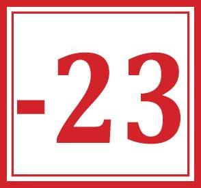 _23-giorni