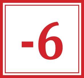 _6-giorni