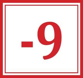 _9-giorni