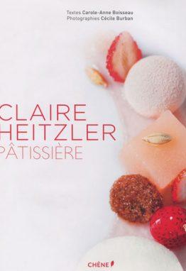 claire-heitzler