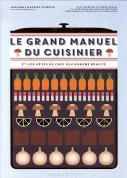 grand-manuel-cuisinier
