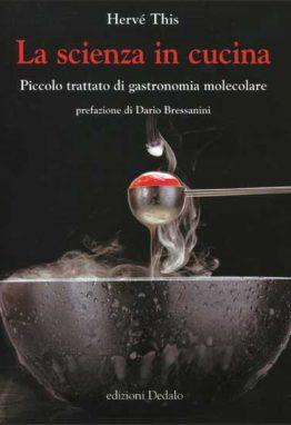 scienza-in-cucina