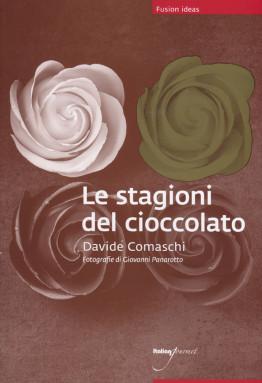stagioni cioccolato