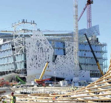 cantiere-expo2