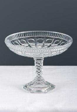 Alzata-vetro-vintage-208000112_1
