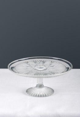 Alzata-vetro-vintage-208000116_1