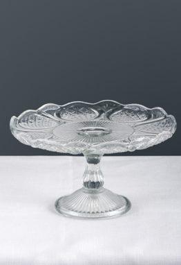 Alzata-vetro-vintage-208000119_1