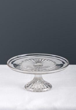 Alzata-vetro-vintage-208000123_1