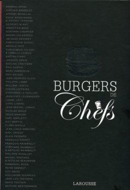 burgers-de-chefs