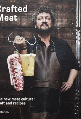 craftedmeat_engl_cover